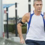 La mente necesita ejercicio físico a partir de los 70 años