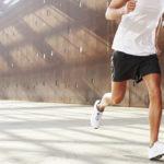 8 ejercicios para no ser un chicken legs