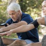 Beneficios de combinar ejercicio físico y ordenador