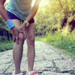 Las 10 lesiones más típicas del runner