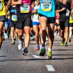 Los 10 maratones que puedes correr en julio