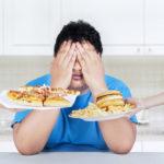 15 alimentos con menos de 30 calorías