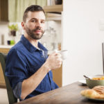 Mindfuleating para acabar con el sobrepeso para siempre