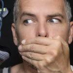 4 consejos para evitar el olor de pies