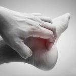 Qué hacer contra el pie de atleta