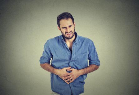 Los probióticos reducen el riesgo de infecciones gastrointestinales (iStock)