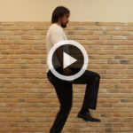 Saltos con cuerda