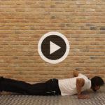 Burpees: el ejercicio más completo