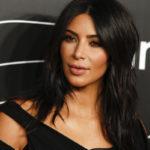 "5 cosas que copiar de la dieta de ""la Kardashian"""