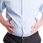 10 trucos para quitarte la barriga cervecera después del verano