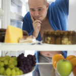 9 antojos que puedes tomar y que están deliciosos