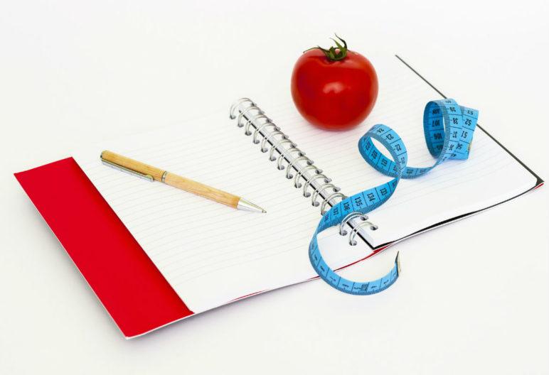 Los nutricionistas siempre nos están diciendo cómo tenemos que comer, pero ¿cómo comen ellos realmente? (Pixabay)