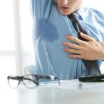 10 consejos para controlar el olor de sudor