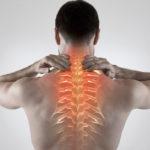 ¿Cómo ejercitarte para conseguir una espalda 10?