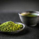 9 propiedades del té matcha que debes conocer