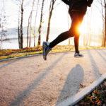 Cómo prepararte para tus primeros 10km: semana 1