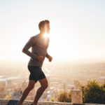 Cómo prepararte para tus primeros 10km: semana 2