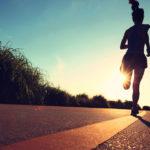 Cómo prepararte para tus primeros 10km: semana 3