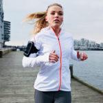 Cómo prepararte para tus primeros 10km: semana 4