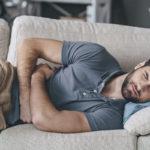 Consejos para acabar con el ardor de estómago