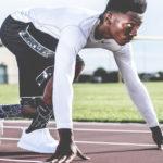 Cómo prepararte para tus primeros 10km: Semana 6